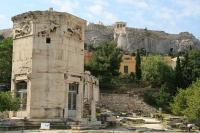 akropolis und so...