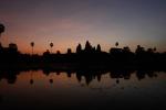 Der fluch von Angkor