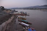 Auf zum Mekong