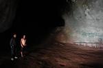 Die höhle der prüfungen