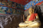 Buddhapest