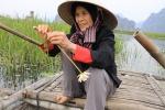 Rund um Ninh Binh