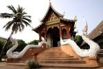 Chiang Mai, Teil Zwei