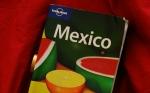 Preparing Mexiko