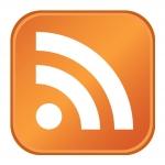 Neu auf KFM: RSS Feed