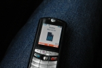 Neu auf KFM: SMS News