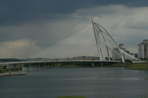 Südostasien, 2008