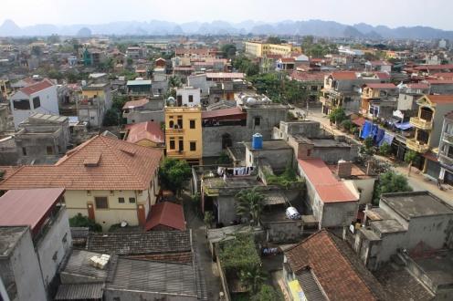 Good Morning Vietnam, 2009