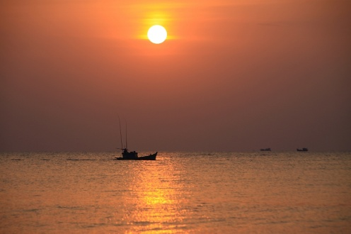 Good Morning Vietnam, 2010