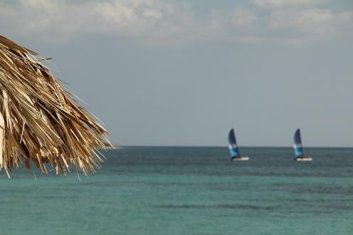 KUBA, 2012